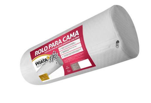 ROLO DE APOIO NO ALLERGY 20X85 - FIBRASCA