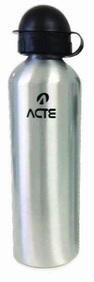 SQUEEZE 750 ML C6 - ACTE