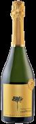 Cave Pericó - Champenoise Nature branco 2016 750 ml.