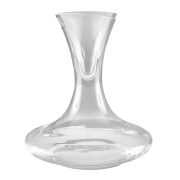 DECANTER CRISTAL COM AERADOR PERICÓ - BY STRAUSS