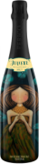 Juliette Branco Brut 750 ml