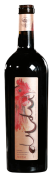 Kit 4 Gfs. Vinho Exclusivo Reserva Dudu 2017