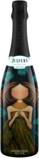 Juliette Moscatel 750 ml.