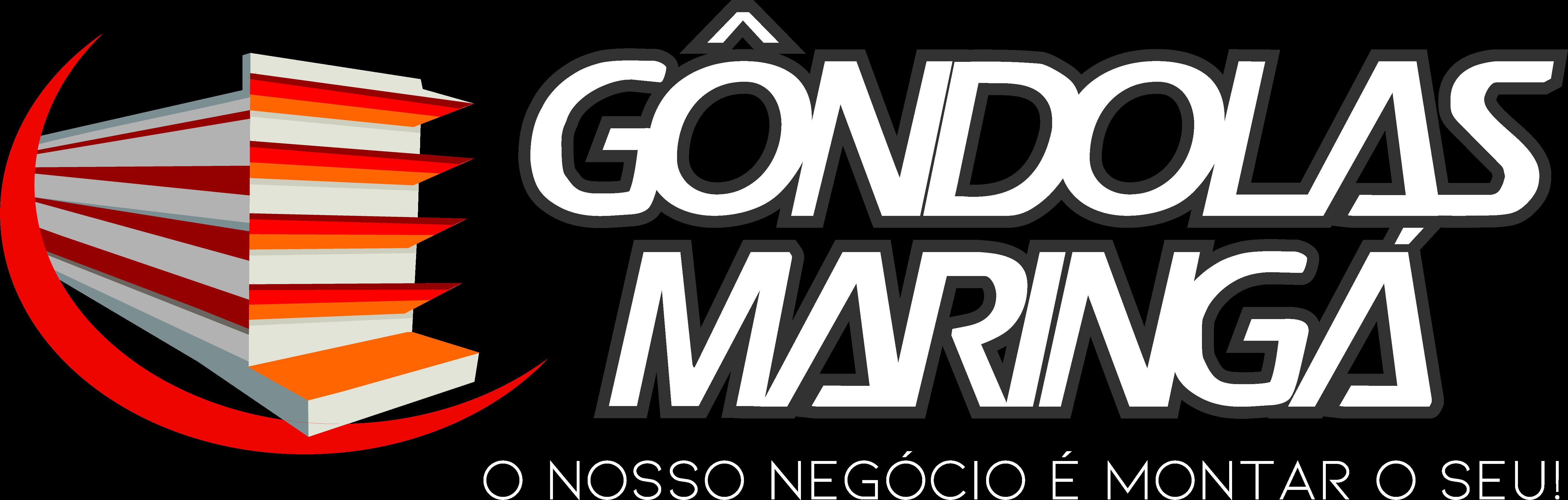 Gôndolas Maringá