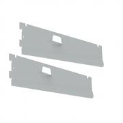 SLG para Gôndolas 0,30cm PAR