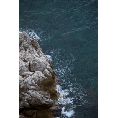 O Encontro - Dubrovnik, Croácia, 2018 por Henrique Corregedor