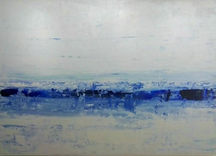 Riquezas do Gelo por Norberto Noschang