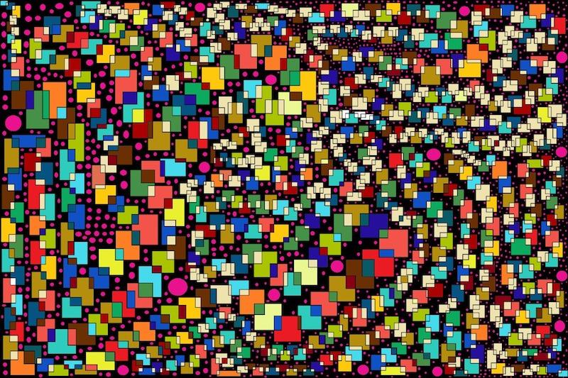 Sequencial por R. F. Bongarten