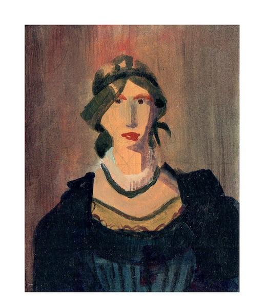 Madame por Welton Santos