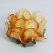 Forminhas para Doces - Areia com Caramelo- F286 Papel - 30 un