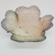 Forminhas para Doces - Outonada - F60 Tela - 25 un