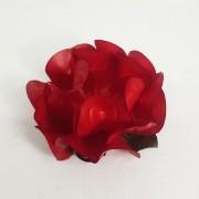 Forminhas para Doces - Vermelho - F286 Papel - 30 un