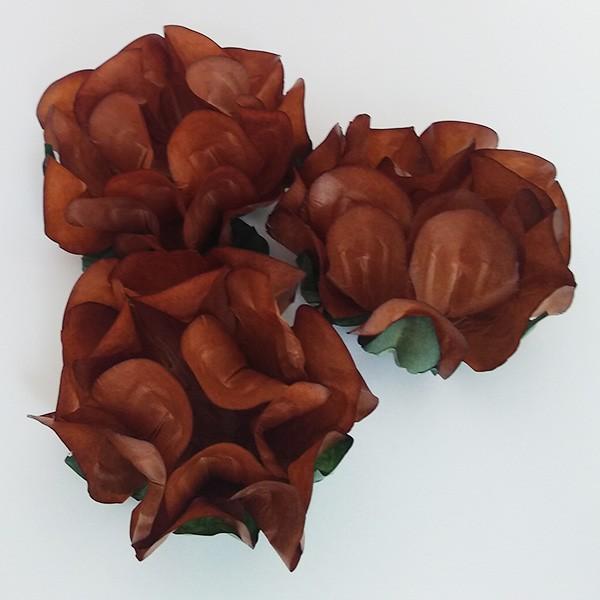 Forminhas para Doces - Caramelo - F286 Papel - 30 un