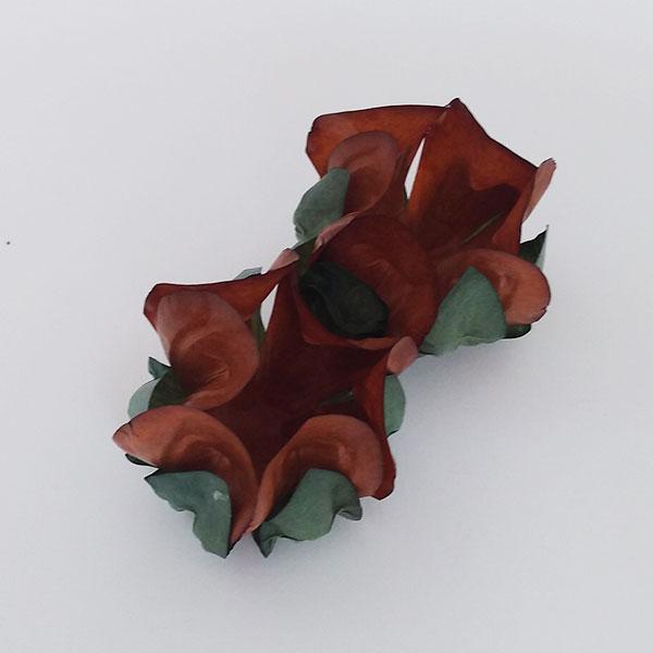 Forminhas para Doces - Caramelo - F289 Papel - 30 un