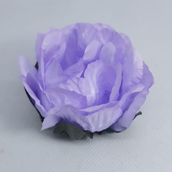 Forminhas para Doces - Violeta - F283 Papel - 30 un
