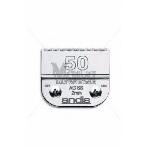 LÂMINA 50 ANDIS
