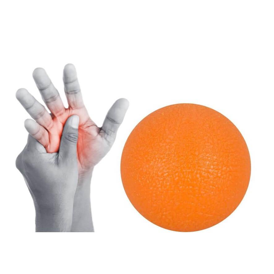 Bola Hand Grip - Hidrolight