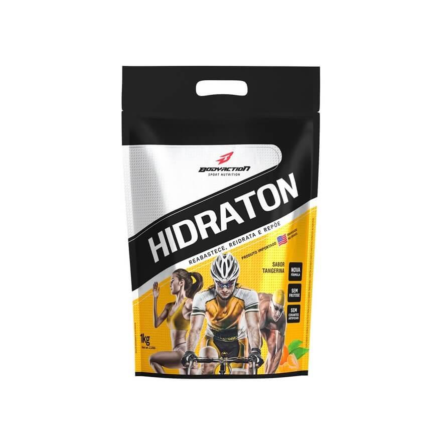 Hidraton BodyAction 1kg