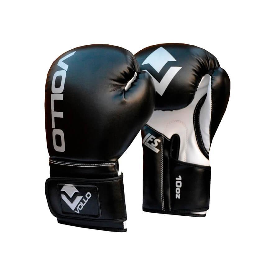 Luva de Boxe Trainning - Vollo