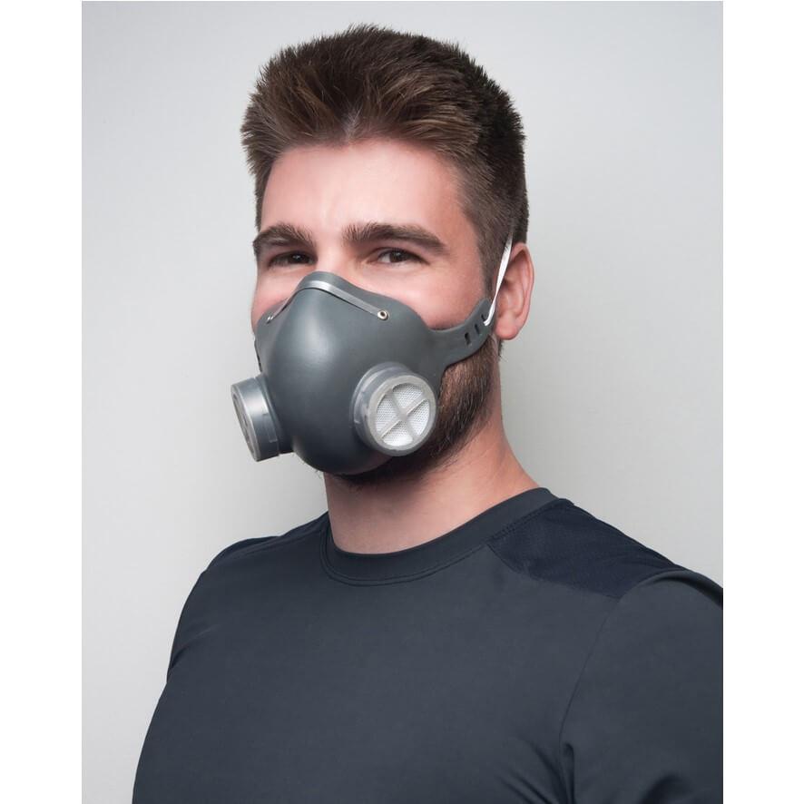 Máscara Esportiva Protekt Mask