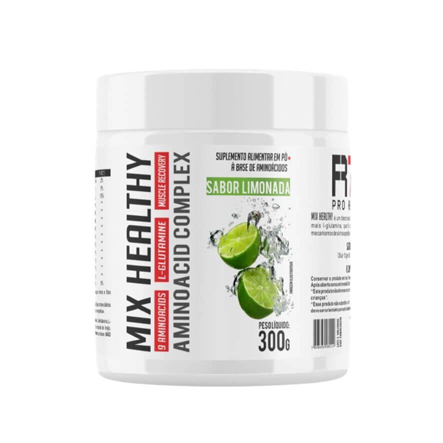 Mix Healthy EAA 300g R74