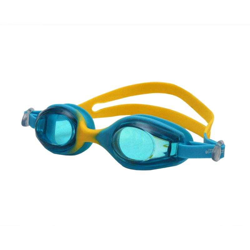 Óculos Flash Jr Hammerhead