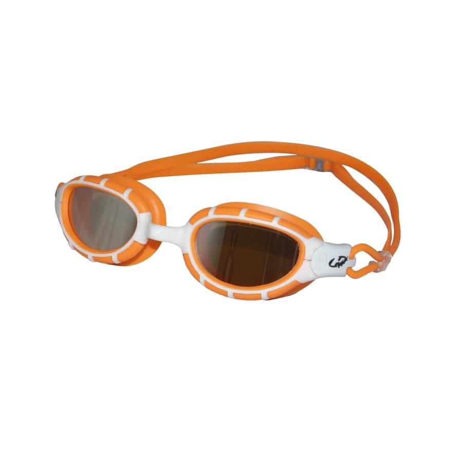 Óculos Fusion Mirror Hammerhead