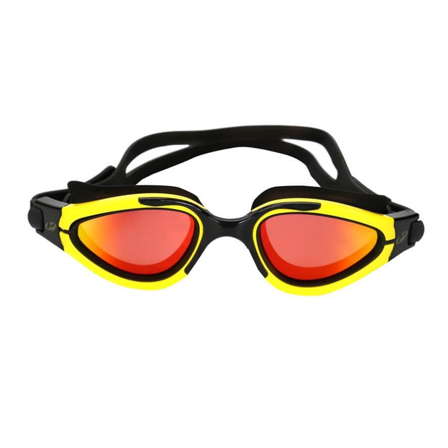 Óculos Off Shore Espelhado Hammerhead