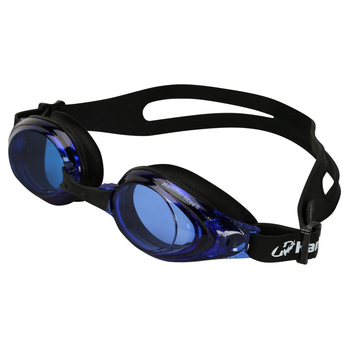 Óculos Velocity 4.0 Natação Hammerhead