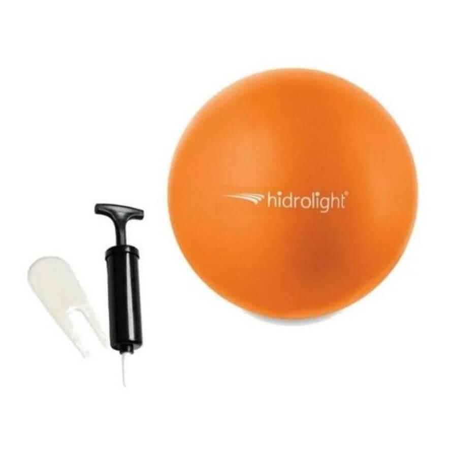 Over Ball 20cm Hidrolight