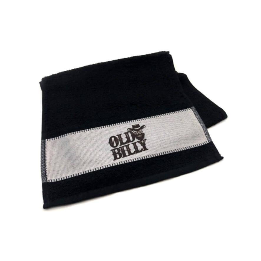 Toalha de Academia Old Billy