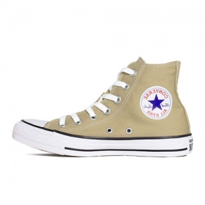 ALL STAR TENIS FEM AD (BOTA) CT04190039 COR CAQUI - Caqui - CT04190039
