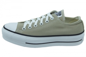 ALL STAR TENIS FEM AD CT09630019 COR CAQUI - Caqui - CT09630019