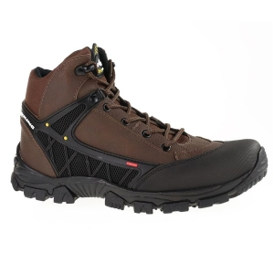 Boot Masculina West Boots Adventure