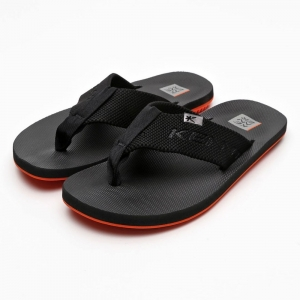 Chinelo Kenner Kasual Elastik HTK