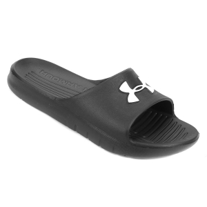 Chinelo Masculino Under Armour Core
