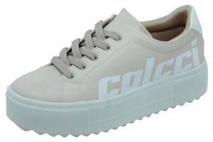COLCCI TENIS FEM AD 8040100411 COR NUDE