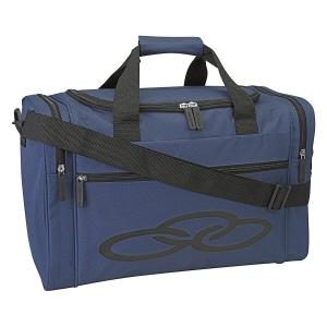 Mala Bolsa Olympikus  Academia Gym Bag