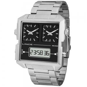 Relógio Orient Masculino