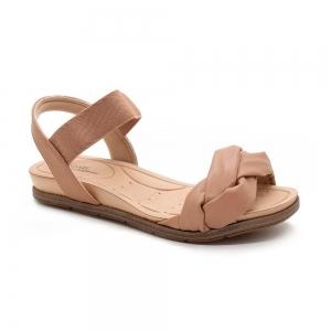 Sandália Ultra Conforto Modare Feminina