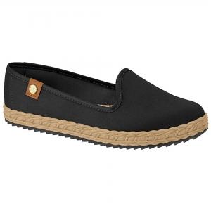 Sapato Sapatilha Moleca Casual Confortável
