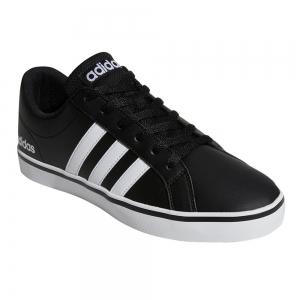 Tênis Adidas Preto Vs Pace Masculino