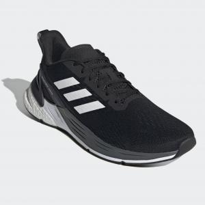Tênis Adidas Response Boost  Marinho