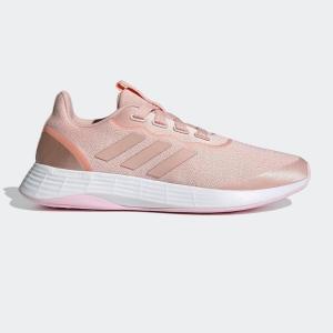 Tênis Feminino Adidas Racer Sport