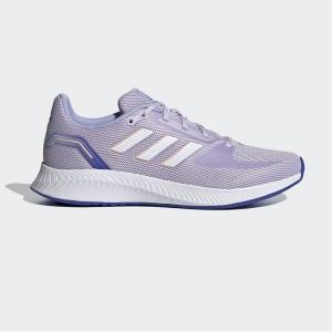 Tênis Feminino Adidas Run Falcon 2.0