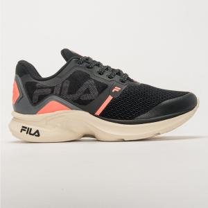 Tênis Feminino Fila Racer Move