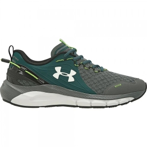 Tênis Masculino Under Armour Charged Proud