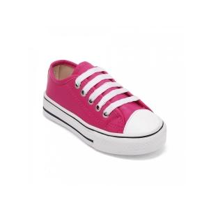 Tênis Menina Vanessa Fashion Pink