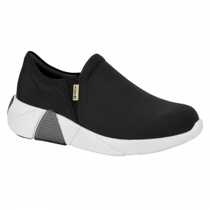 Tênis Modare Ultraconforto Feminino Slip On