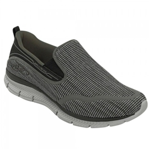 Tênis Olympikus Slip On Wellness Masculino